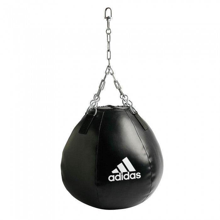 Punching Ball Adidas 2