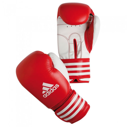 Ultima Boxing Glove
