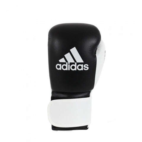 Glory ProGlove with Strap