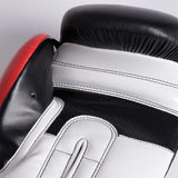 HI-TECH Sparring Glove
