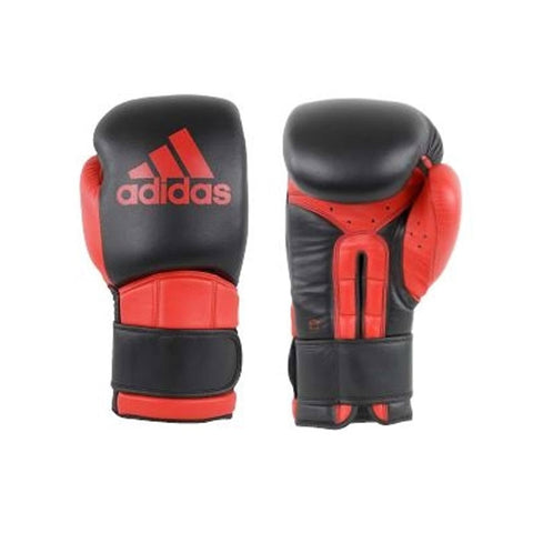 "ADIBC23N ""Super Pro"" training gloves"
