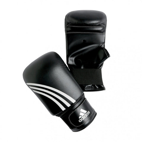 Professional Boxing Gloves | Training Gloves | Adidas Boxing ...