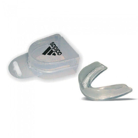 SINGLE SIDE MOUTH GUARD