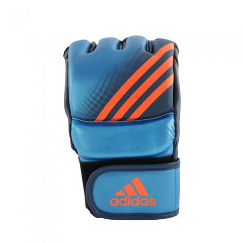 Speed Pro MMA Fight Gloves