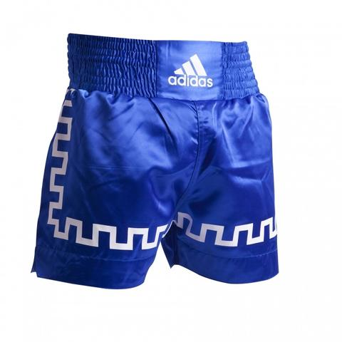 Adidas Thai Kickboxing Short