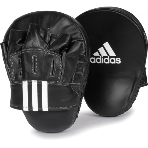 adidas Focus Mitt Pro Real Leather