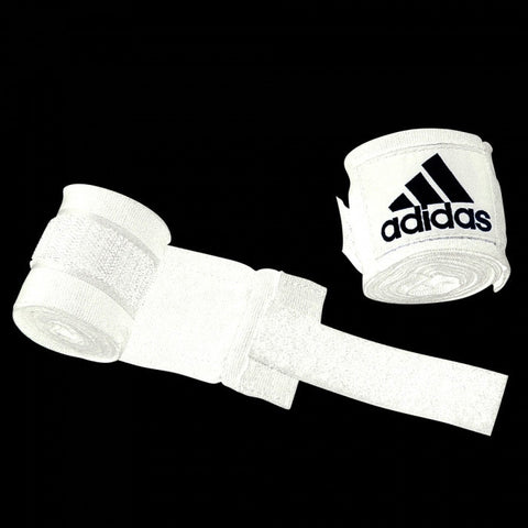 AIBA Approved Hand Wraps