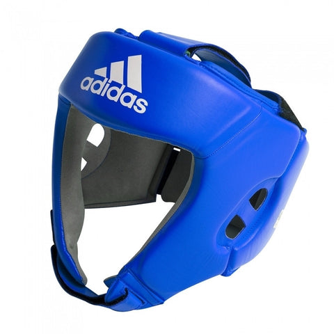 AIBA Head Gear