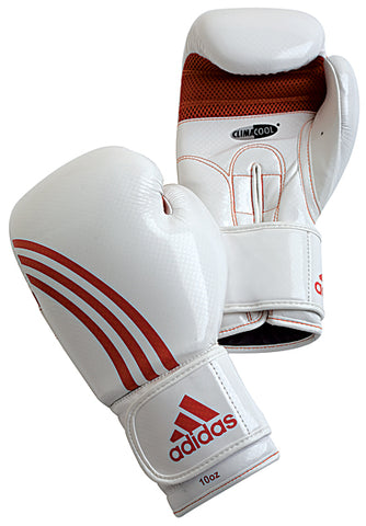 adidas Box Fit boxing Gloves