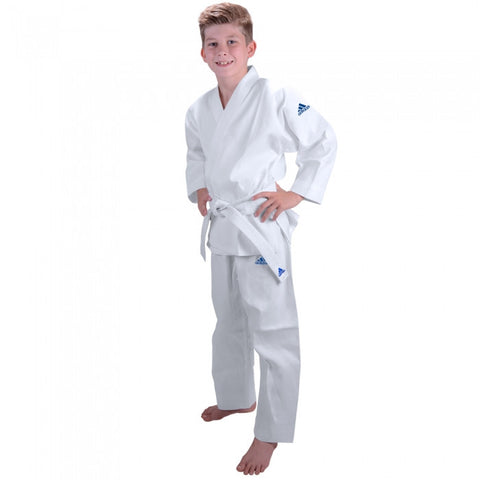 KIDS KARATE GI