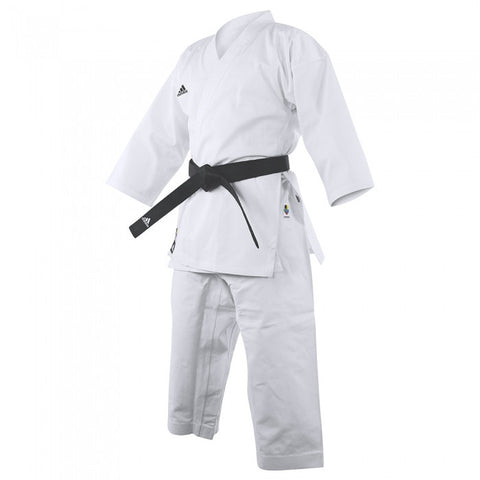 KUMITE FIGHTER GI