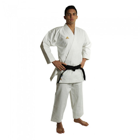 KARATE CHAMPION GI