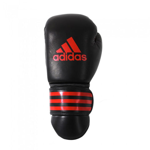 KPOWER 300 Kickboxing Glove