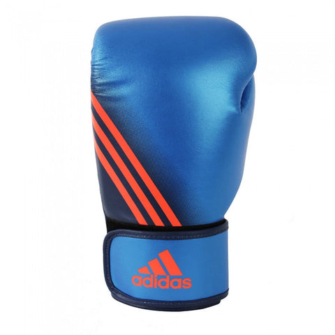 Speed 200 Club Boxing Glove