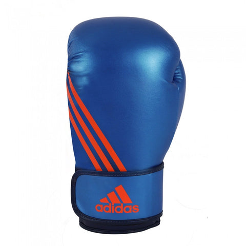 Speed 100 Boxing Glove