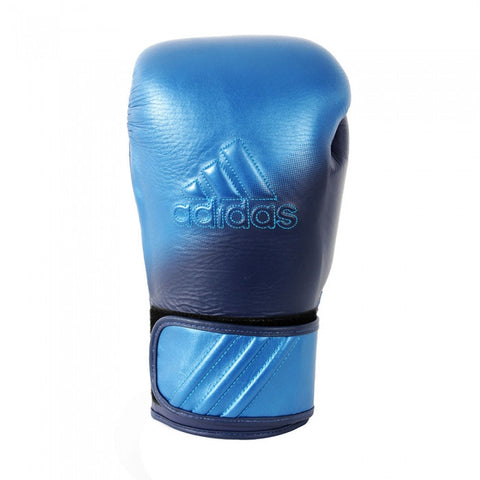 Speed 300D Boxing Glove