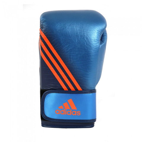 Speed 300 Boxing Glove