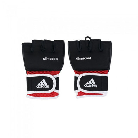 ADIBW01 Weight shadow mitts