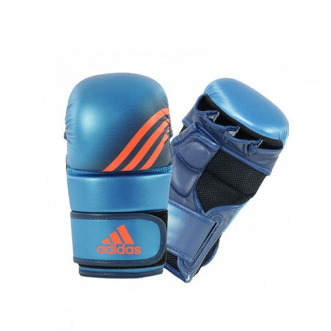 ADICSGM061 Sparring Gloves
