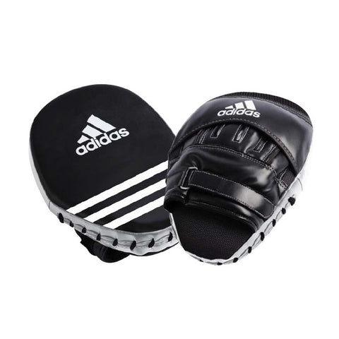 Training Focus Mitt