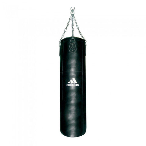 ADIBAC16 Premium Leather Heavy Bag