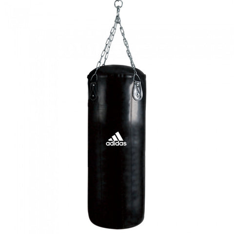 ADIBAC25 PU Training Bag