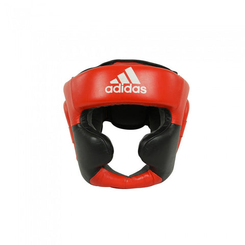 Super Pro Training Headguard Extra Protect