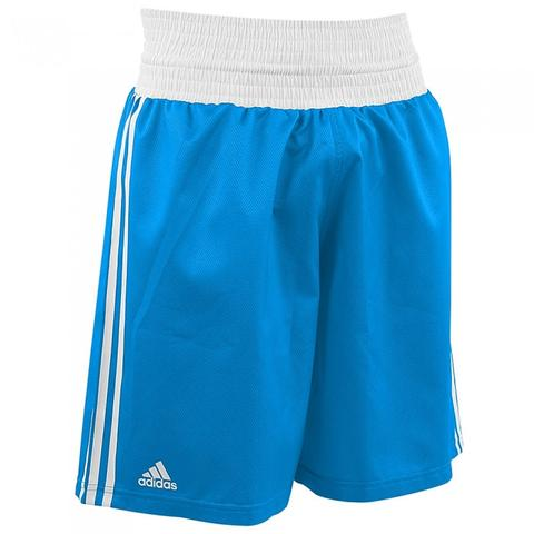 adidas Amateur Boxing Training Shorts