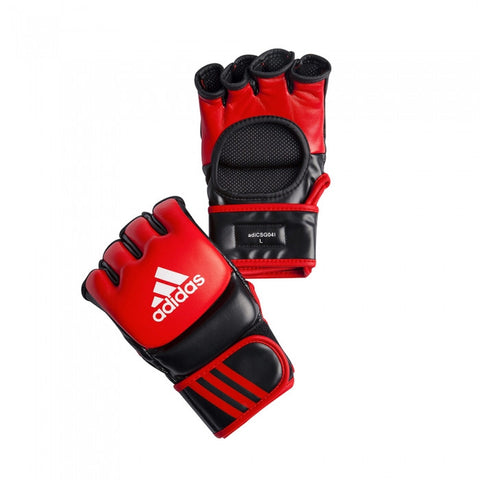 Ultimate MMA Fight Glove