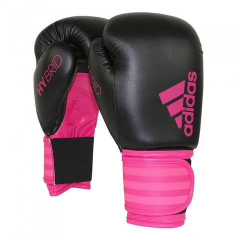 Hybrid DF100 Womens Boxing Glove