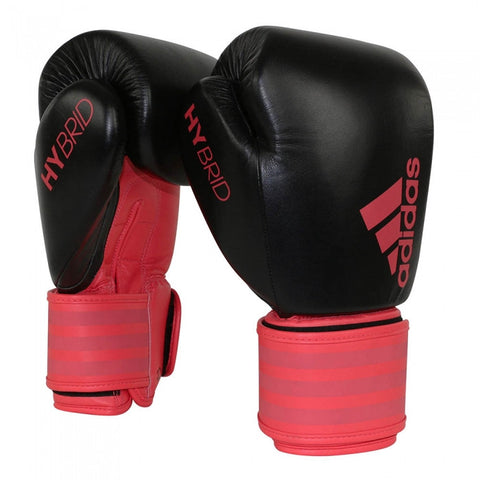 Hybrid DF200 Womens Boxing Glove