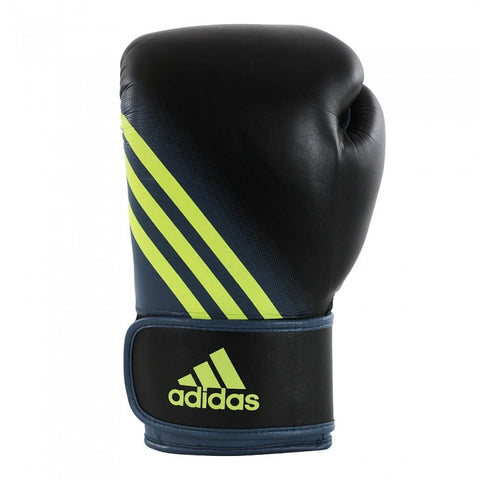 Speed 300 Boxing Glove 2016