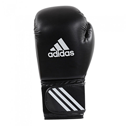 Speed 50 Boxing Glove
