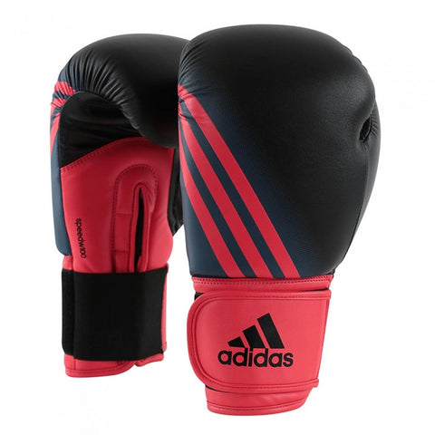 Speed 100 Womens Boxing Glove
