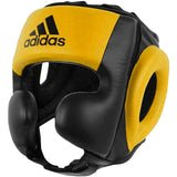 adidas Boxing Pro Training Head Guard
