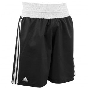 Amateur Boxing Training Shorts