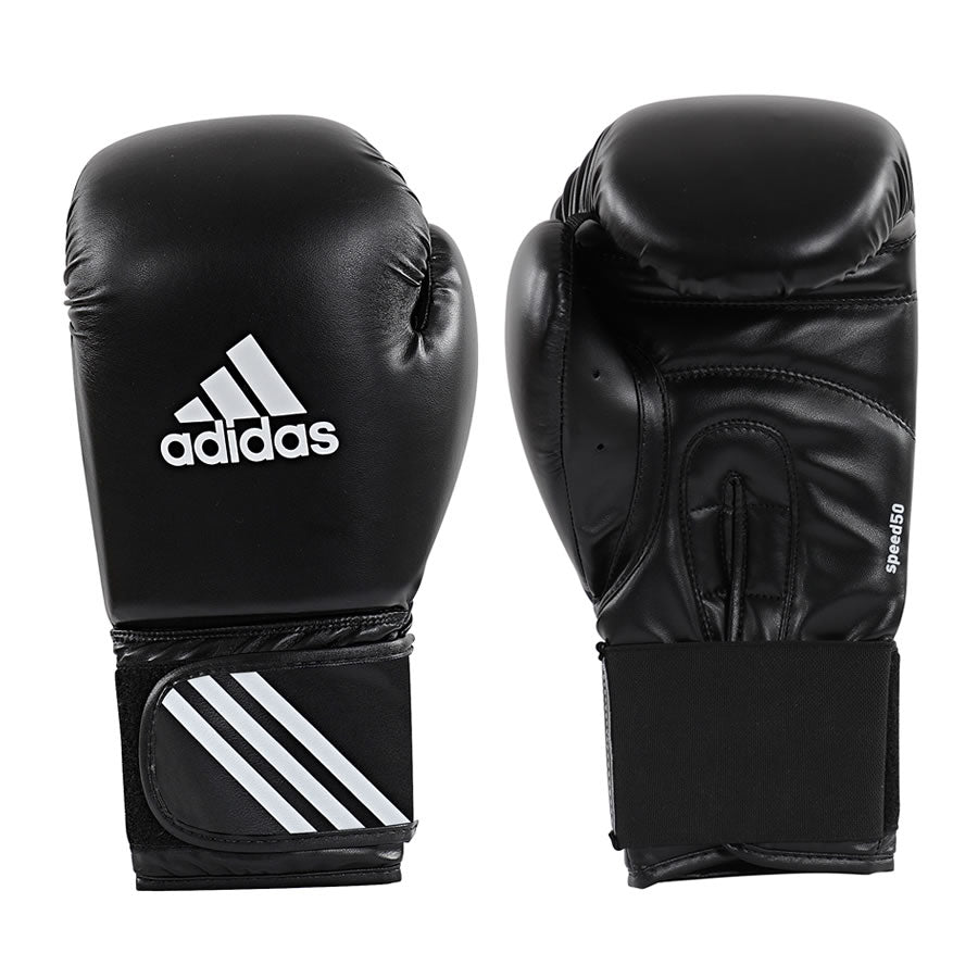 ef68671465 Up to 30% OFF | Adidas Combat Sports Gear – ACSGEAR
