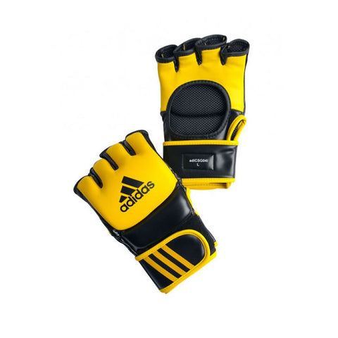 Adidas Speed Pro MMA Fight Gloves