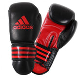 Adidas Kpower 300 Top Grain Cowhide Leather