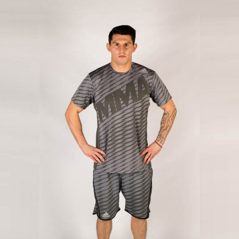 Top Game Training Short
