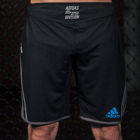 GRAPPLING SHORT