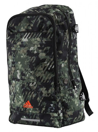 adidas Training BACKPACK