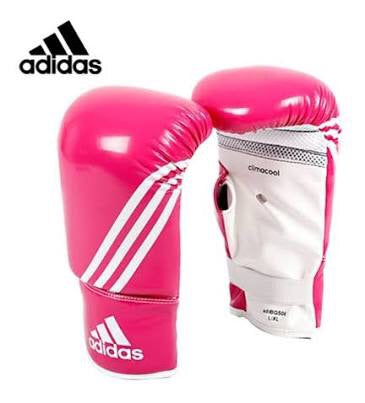 Fitness Bag Glove
