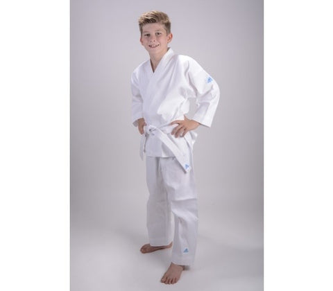 KIDS EVOLUTION GI