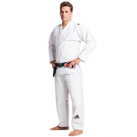 adidas Challenge BJJ GI ULTRA LIGHT 350gr
