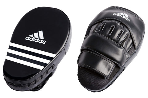Adidas Focus Mitt Long