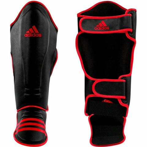 Adidas MMA Boxing Shin and Step Pad