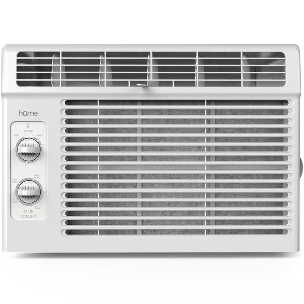 Bedroom Quiet Air Conditioner