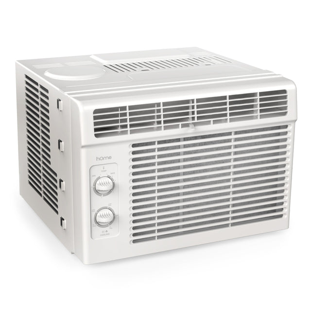 Window AC Unit