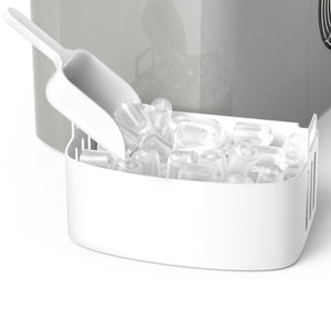 accessories of ice maker